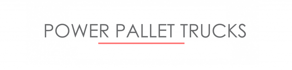power pallet-text