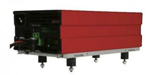 SMC-HF 600-800-1600 w