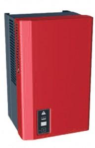 SMC-HF 6000