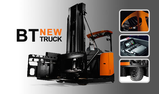 new-truck-05-2
