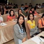 BT Seminar-70 (Medium)
