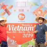 Vietnamb765