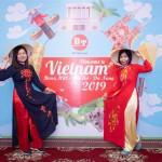 Vietnamb825