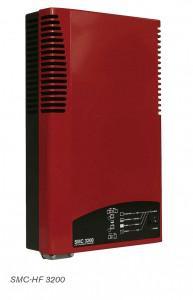 SMC-HF 3220
