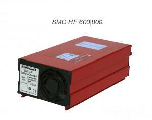 SMC-HF 600-800