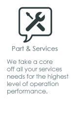 Service icon-4