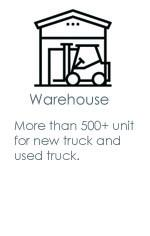 warehouse icon-4